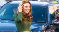 kate middleton incinta_23100208