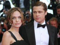 Brad-Pitt-Angelina-Jolie-2