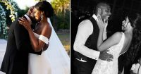 idris-elba-sabrina-dhowre-wedding-photos