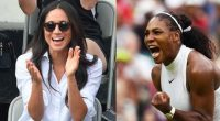4416145_1809_meghan_serena_williams