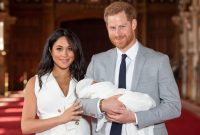 meghan-harry-7-maxw-1152