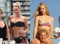 BH90210-Jennie-Garth-Kelly-Taylor-bikini