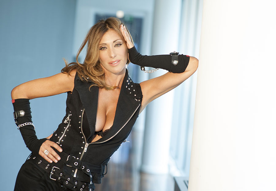 sabrina-salerno-italian-singer