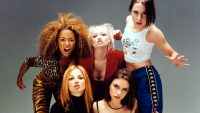 spice-girls-film