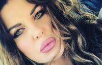 https___media.gossipblog.it_3_31c_alba-parietti