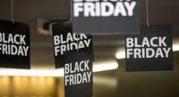 4869116_2018_black_friday