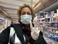 carolyn_smith mascherina coronavirus padova oggi_25221235