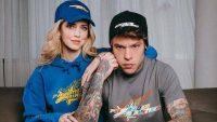 fedez-regala-capi-d-abbigliamento-sito-ko-rivendite-ebay-oltre-3500-euro-v3-361853-600x338