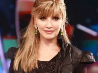 milly-carlucci-1