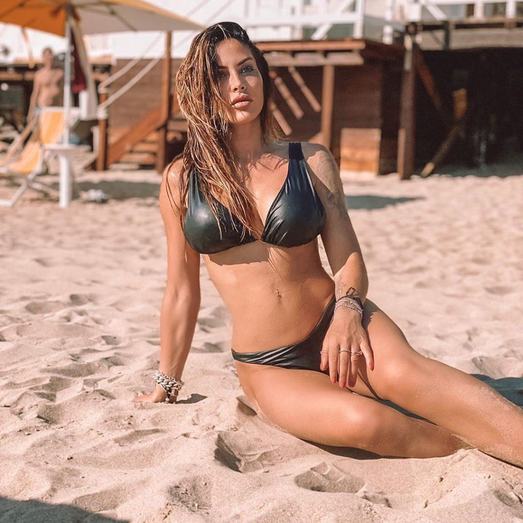 Guendalina-Tavassi-dal-Grande-Fratello-al-successo-su-Instagram-