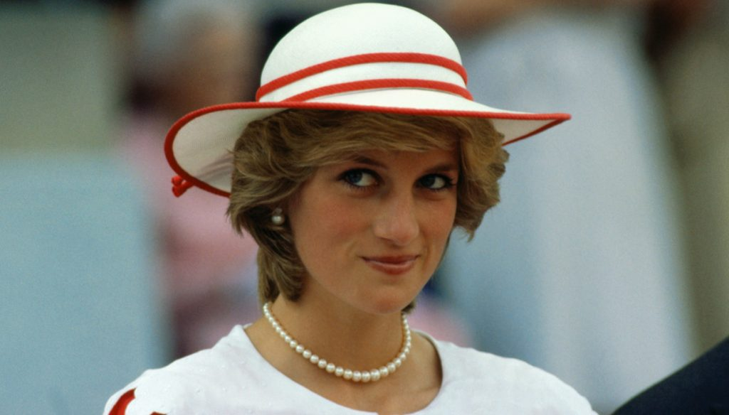 diana-compleanno-getty-1217