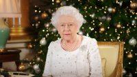 regina-elisabetta-natale-