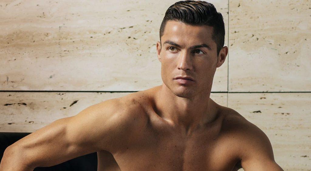 Cristiano-Ronaldo-fidanzato-gay-modello-Torino