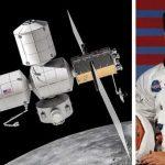 x5423590_1607_tom_cruise_astronauta_mission_impossible_lunar_gateway.jpg.pagespeed.ic.A3_ZMM1gJL