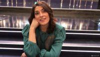 Elisa-Isoardi-Isola-dei-Famosi-RicettaSprint-2