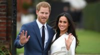 4993598_1348_harry_e_meghan_ok
