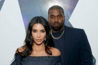 divorzio-kardashian
