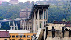 ponte-morandi-650x366