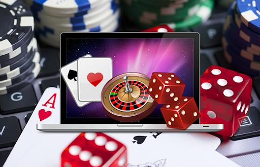 Cara Menang Bermain Poker Idn Di Bopk