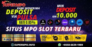Mpo Slot Pulsa - Cara Pilih Permainan Mpo Slot Pulsa ...