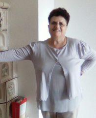 OsteoMed funziona, recensioni, forum, in farmacia, prezzo, opinioni