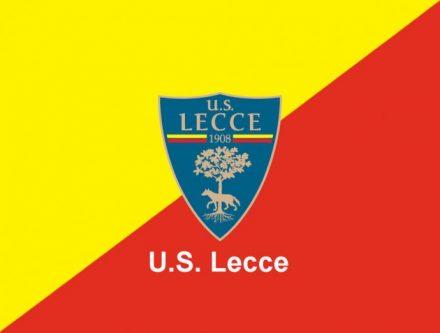 biglietti Lecce calcio