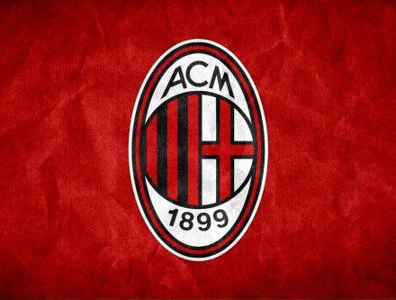 biglietti Milan