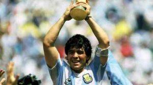 Ciao Diego!