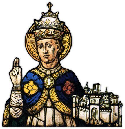 Il dopo Papa Francesco, tutti gli indizi di un futuro Papa, conservatore.