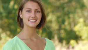 Narconon Gabbiano Opinioni: la Storia di Vanessa