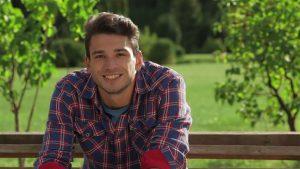 Commenti sulla Comunità Narconon a Melendugno: Fabio ha Cambiato Vita