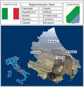 Clinica Disintossicazione Alcool Abruzzo