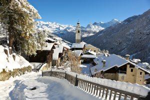 Centro per Disintossicarsi dal Metadone Aosta