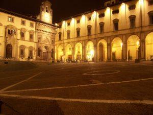 Centro Disintossicazione Alcool Arezzo