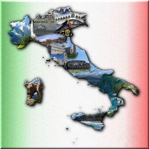 Centro di Recupero per Tossicodipendenti Italia
