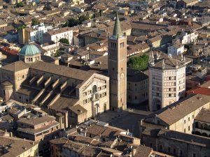 Comunità per Disintossicarsi dalla Droga Parma