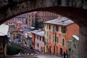 Comunità per Disintossicarsi dall'Alcool Perugia
