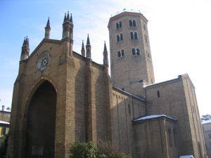 Centro per Disintossicarsi dalla Droga Piacenza