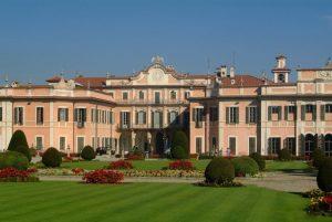 Centro di Recupero per Alcolisti Varese
