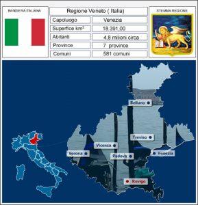 Comunità per Disintossicarsi dall'Alcool Veneto