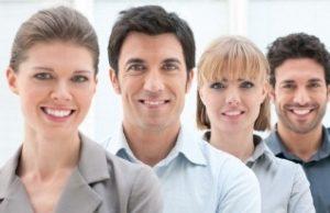 Cliniche Private per Disintossicazione Droghe - Una Valida Alternativa