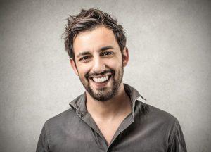 Associazione Narconon di Torre dell'Orso Recensioni: Marco ha Cambiato Vita