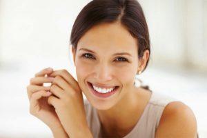 Narconon Il Gabbiano Recensioni: Sandra ha Cambiato Vita
