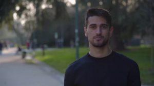 Recensioni sul Narconon di Melendugno: la Storia di Domenico