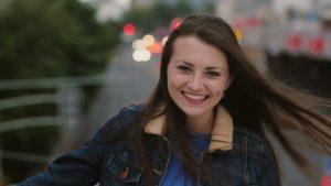 Opinioni sul Centro Narconon Il Gabbiano: la Nuova Vita di Luisa