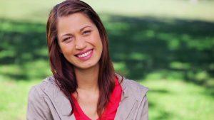 Commenti sul Narconon di Melendugno: Ramona è Libera dalla Cocaina