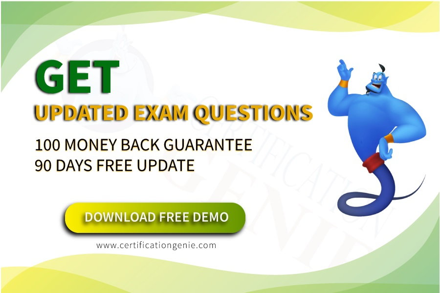 Where  finish I  acquire Trusted EC-Council 312-50 Questions for CEHv10 Exam?