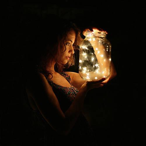 Barlumi di luce