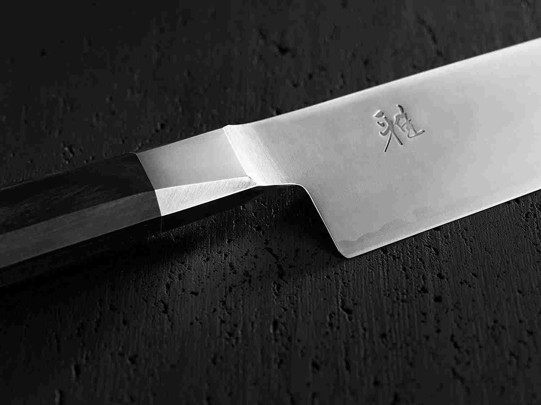 coltello Kai