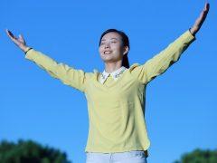 Preghiere-del-cristiano-ho-confidato-in-Dio-per-vincere-la-malattia-dopo-essermi-ammalata-di-uremia-terminale-1